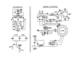 basic motor starter wiring diagram free download car electrical