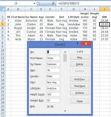 excel vba activex controls form controls u0026 autoshapes on a worksheet