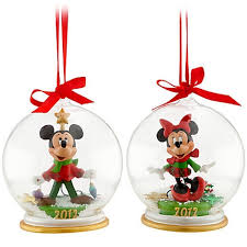 1719 best m m lights ornaments images on mice disney