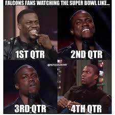 Falcons Memes - falcons memes 100 images post game memes thread super bowl 51