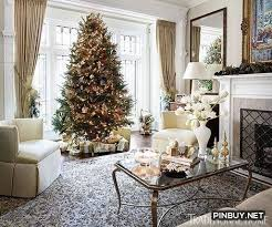 Traditional Home Christmas Decorating Ideas by 39 Best Christmas Interior Design Styles Images On Pinterest