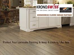 floor cleaning tips kronoswiss flooring