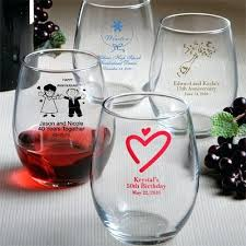 confirmation party supplies confirmation party decorations ireland bridal shower favors gifts