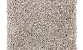 timeless form carpet st tropez sand carpeting mohawk flooring