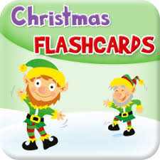 christmas and winter songs flashcards worksheets games party