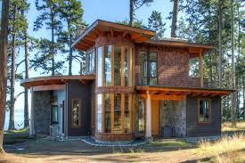 a frame home designs timber frame home plans inspirational design 6 timber frame house