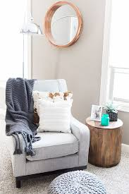 Small Armchairs Small Spaces Best 25 Small Accent Chairs Ideas On Pinterest Small Living