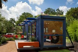 a living work of shipping container art buy a shipping container
