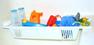 bathroom toy storage ideas bathroom toy storage how to store bath toys bathroom toy storage net
