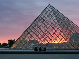Indiana Is It Safe To Travel To Paris images 10 interesting facts about paris worldstrides jpg