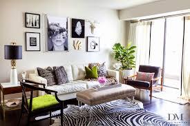 Preppy Bedrooms Best Of Teenage Lounge Room Ideas Kids Room Design Ideas Kids