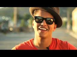 I Can Count On You Bruno Mars Bruno Mars Count On Me Official Song