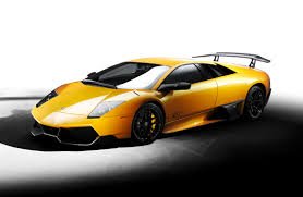 4 door lamborghini exotic new car behold the 4 door lamborghini sports car from the