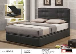 storage bed malaysia storage bed malaysia suppliers and