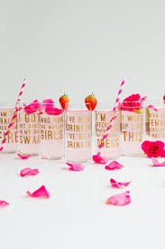 13 best beyonce bachelorette party theme images on pinterest