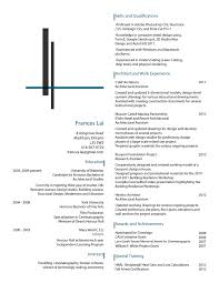 The Perfect Resume Examples by Perfect Resumes Examples Resume U2013 Awelt In 15 Appealing How To