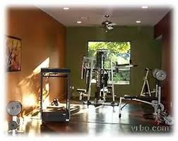 64 best home gym images on pinterest home gyms meditation rooms
