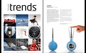 home design trends magazine house trends glamorous eco house trends and plans design
