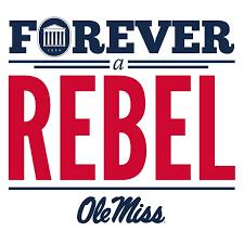 ole miss alumni sticker 195 best ole miss forever images on ole miss rebels
