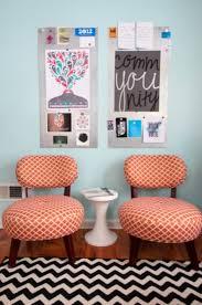 graphic design home decor graphic design from home graphic designer home office amazing home