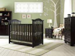 Bonavita Convertible Cribs Espresso And Baby Room Bonavita Hudson Classic Convertible