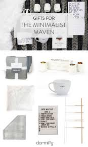 78 best desk accessories images on pinterest office spaces home