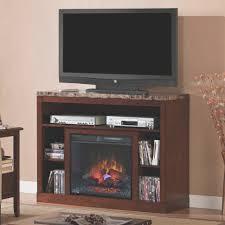 fireplace best walmart com fireplaces design decorating