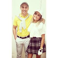 best 25 pub golf ideas on golf golf theme and