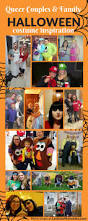best couple halloween costume ideas 2011 best 25 halloween costumes ideas on pinterest swing dress