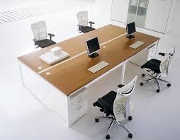 Modern Office Furniture Atlanta Home Design Ideas - Atlanta modern furniture