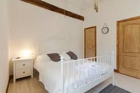 chambre d hotes à conques chambres d hôtes domaine de la matte chambres d hôtes conques sur