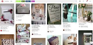 online wedding registry reviews wedding shocking wedding registry photo inspirations table