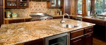 Best Edge For Granite Kitchen Countertop - great home decor and remodeling ideas granite countertops