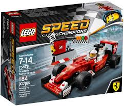ferrari truck lego 75913 f14 t u0026 scuderia ferrari truck lego sets speed