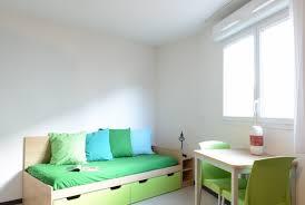 chambre etudiant marseille studélites le prytanée résidence étudiante location d