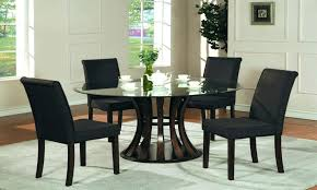 Dining Room Table For 6 Round Dining Table Set U2013 Ufc200live Co