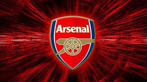 wallpaper hd english english club arsenal logo wallpaper football hd wallpapers