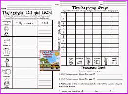 date american thanksgiving 2014 kelly and kim u0027s kindergarten kreations markdown monday linky