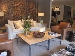 wonderful living room gallery of ethan allen sofa bed idea wall art top 10 images ethan allen wall art ethan allen art