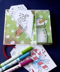 card making supplies papermill direct papermill direct