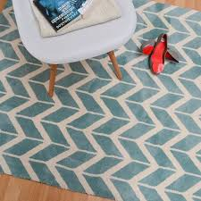 chevron bathroom ideas lovable chevron runner rug uk bathroom rug runner bathroom designs