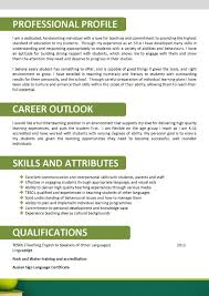resume australia examples stereotype essay examples examples jpg edward abbey essays dor ipnodns ru read more