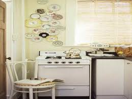 inexpensive kitchen wall decorating ideas inexpensive kitchen wall decorating ideas kitchen wall decorating