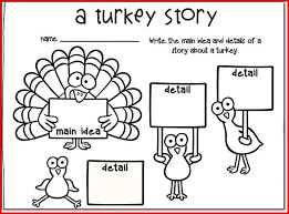 thanksgiving coloring first grade free coloring thanksgiving
