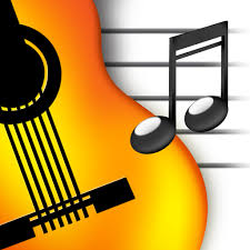 songbook appstore for android