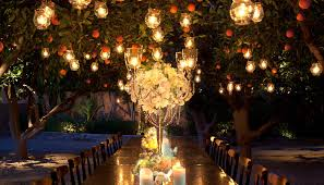 cheap wedding locations arizona weddings royal palms weddings events