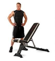 Workout Bench Modells Modells Workout Bench Best Benches