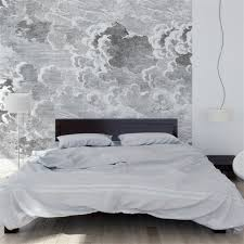 Bed Wallpaper 86 Best Papier Peint Images On Pinterest Wallpaper Wallpapers
