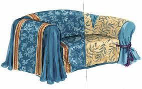 How To Make A Sofa Cover by How To Make A Sofa Cover Sofa Hpricot Com
