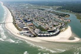 north myrtle beach south carolina condos vacation rentals north myrtle beach south carolina condos vacation rentals beach house luxury properties oceanfront